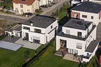 Foto von Immobilie, Eigenheim, Villa für Makler, Vertrieb