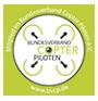 Mitglied im Bundesverband Copter Piloten e.V. (BVCP)