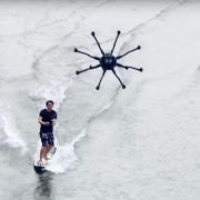 dronesurfing-octocopter-freefly-drohne
