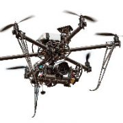 Drohne Hexacopter Multicopter besser als Quadrocopter
