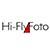 Hi-FlyFoto - Luftbilder mit Drohnen (Foto / Video) - Seit über 7 Jahren
