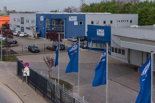Foto für marketing von Großhandel Unternehmen in Brühl, Rheinland