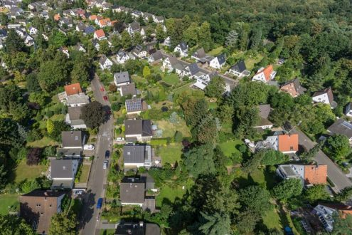 Privatimmobilien in Leverkusen Schlebusch