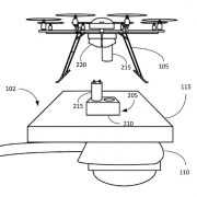 Zeichnung-aus-dem-US-Patent-von-Amazon_image_width_884